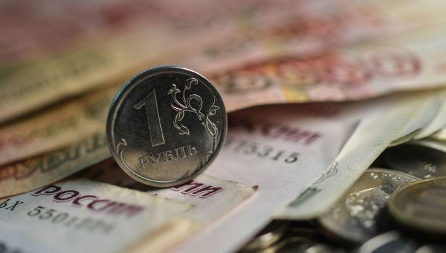 Эксперты спрогнозировали рост инфляции и цен в России