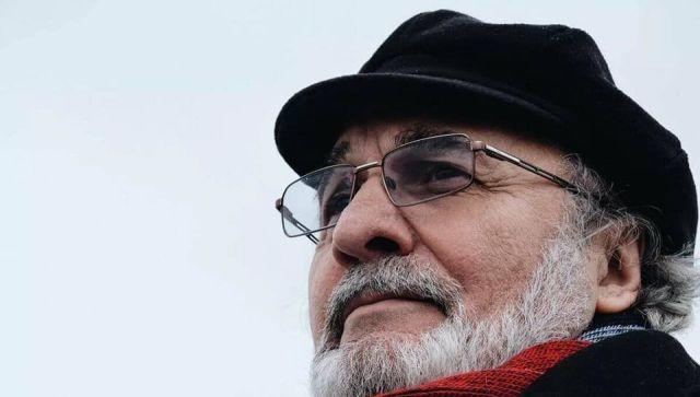 Дрессировщик Михаил Багдасаров умер от коронавируса