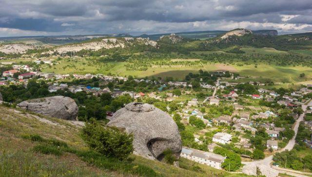 Пикник с шашлыками и без штрафа: ТОП-7 мест для отдыха в Севастополе