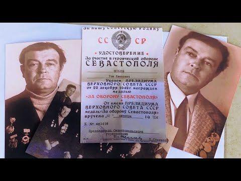 ПАО «Севастопольгаз» украсило аварийные машины портретами ветеранов