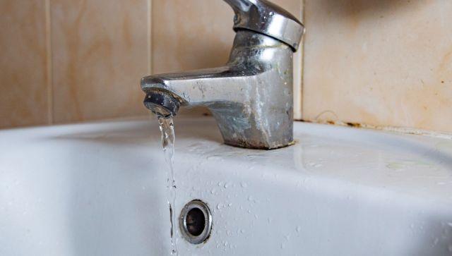 Где и когда в Симферополе на день отключат воду: список районов