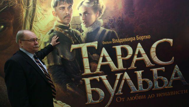 """Четыре шедевра великого режиссера: """"неклассический"""" классик Бортко"""