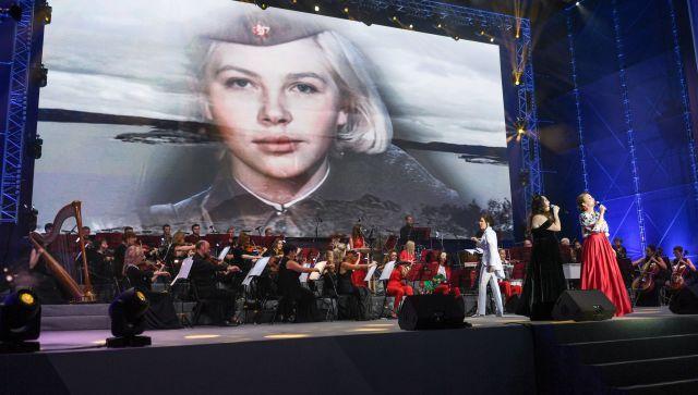 Призеру фестиваля в Крыму грозит уголовное преследование в Латвии