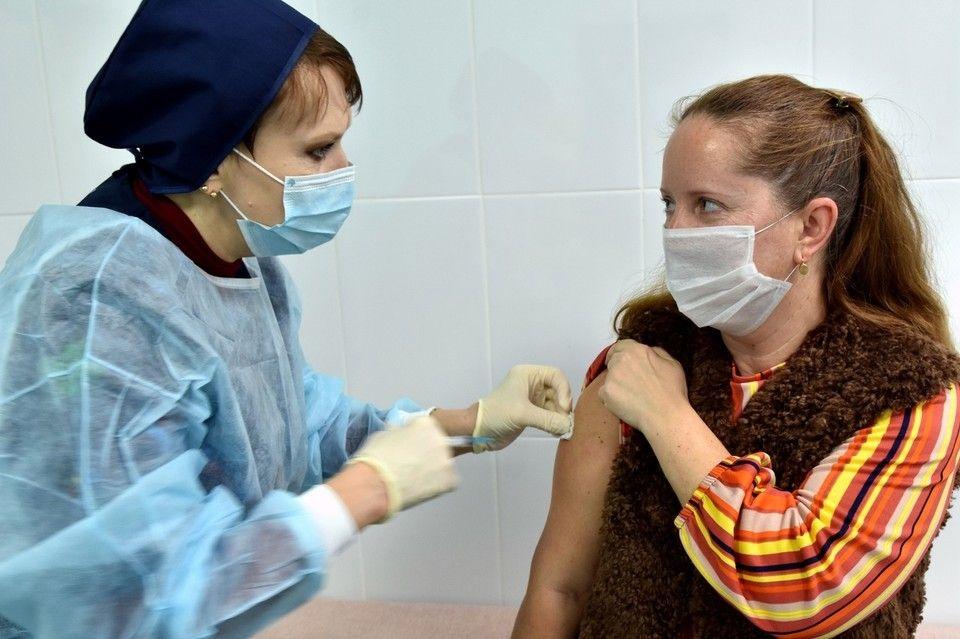 Коронавирус в Крыму, последние новости на 8 мая: Зафиксировали еще 104 случая заболевания