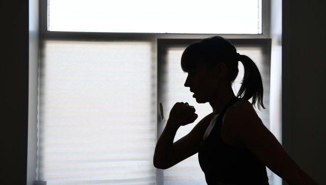 """Как """"уйти"""" от лишнего веса – рекомендации специалиста"""