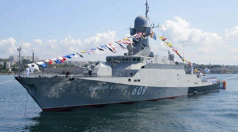 Власти подготовили праздничные программы в городах Крыма в годовщину Победы