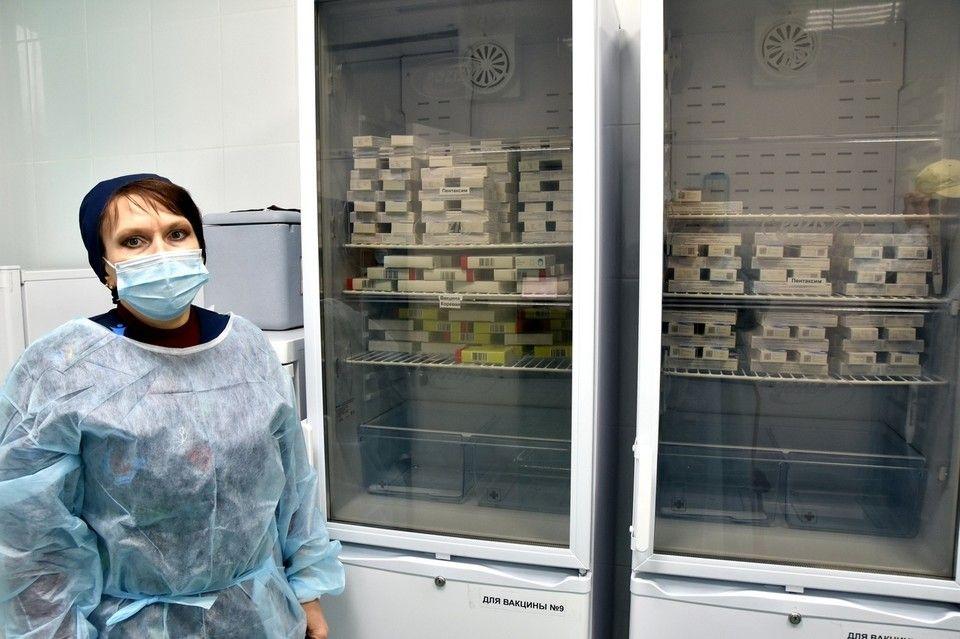 Коронавирус в Крыму, последние новости на 9 мая: Выявили 105 новых случаев заболевания