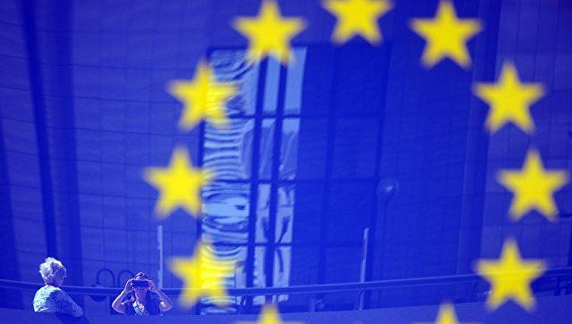 Евросоюз готов к диалогу с Россией - глава МИД Германии