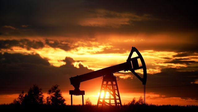 Названо условие введения запрета на экспорт бензина из РФ