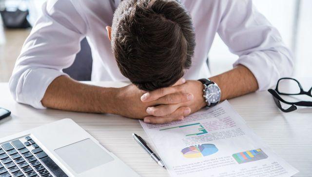 Опасней COVID-19: как побороть синдром хронической усталости