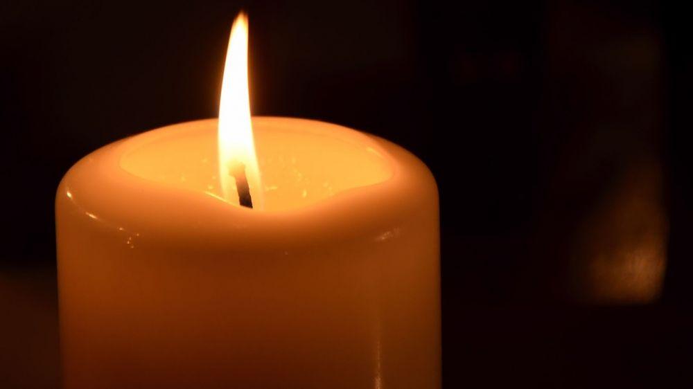 Сергей БОРОЗДИН выразил соболезнования в связи с трагедией в казанской гимназии