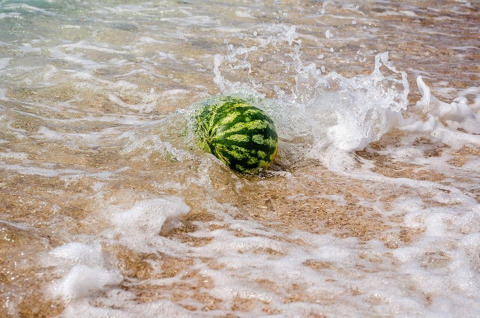 В Крыму к купальному сезону подготовят 460 пляжей