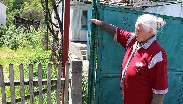 Забор – дело тонкое: что могут запретить соседи по даче