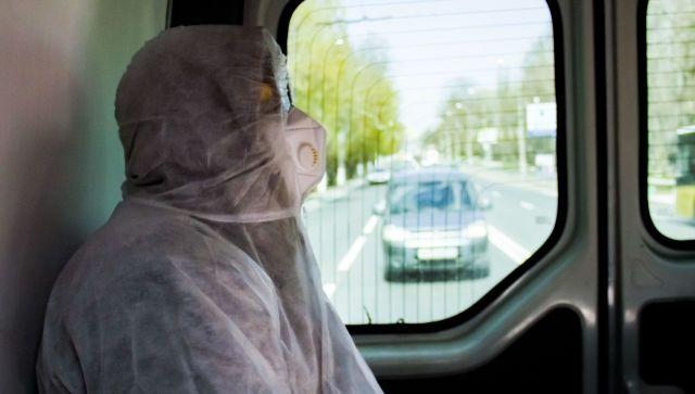 Потеряли еще одну женщину: число жертв бойни в Казани возросло до 9