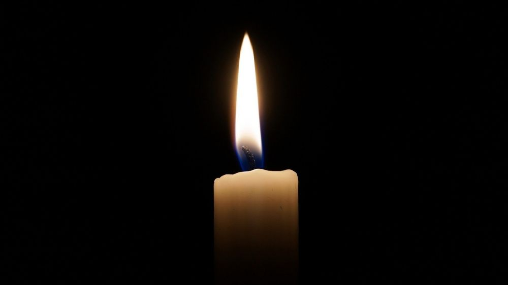 В Керчи пройдёт траурная акция по погибшим при стрельбе в Казани