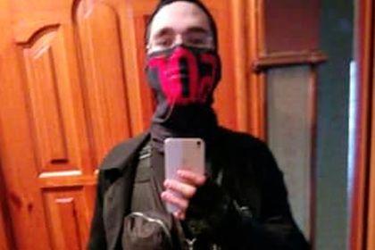 Опубликованы первые слова с допроса напавшего на школу в Казани