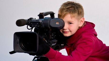 Минприроды Крыма напоминает, что в Республике Крым проходит конкурс «Лучший социальный ролик на природоохранную тематику»