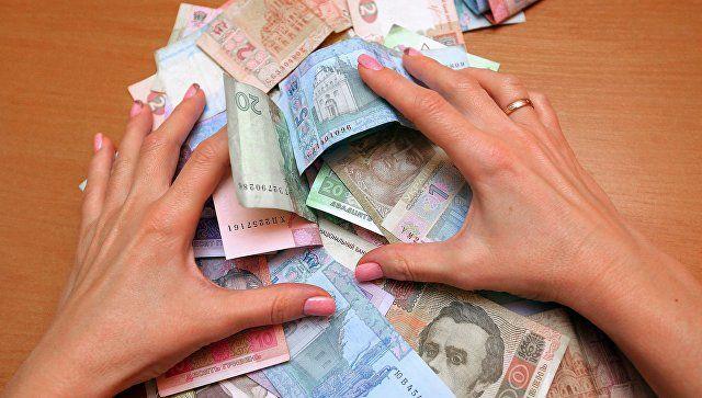 Долги крымчан перед украинскими банками: платить или забыть