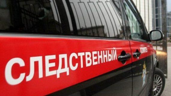 СК возбудил дело по факту гибели ребенка на пожаре в Севастополе