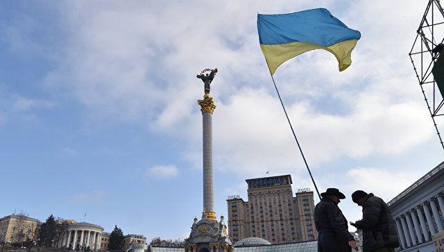 Еще один российско-украинский договор прекратил свое действие