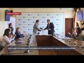 СевГУ будет сотрудничать с Российской государственной художественной галереей