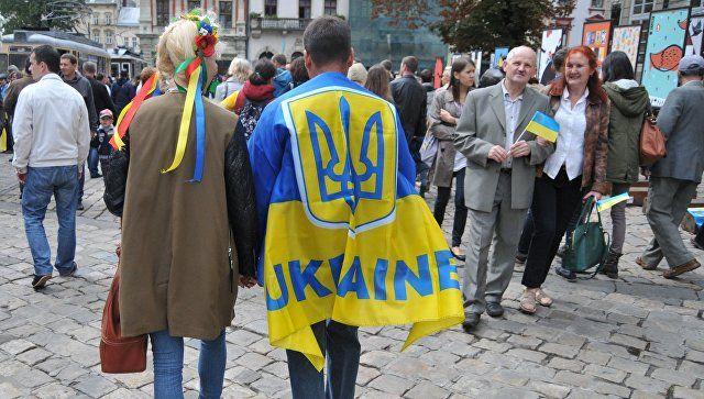 Почему Украина до сих пор не в НАТО - депутат Рады