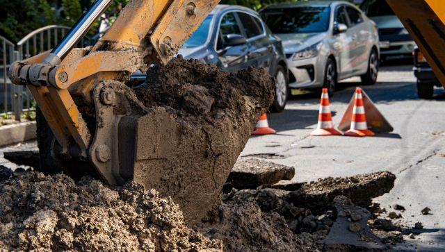 Крым получит больше денег на ремонт и содержание дорог