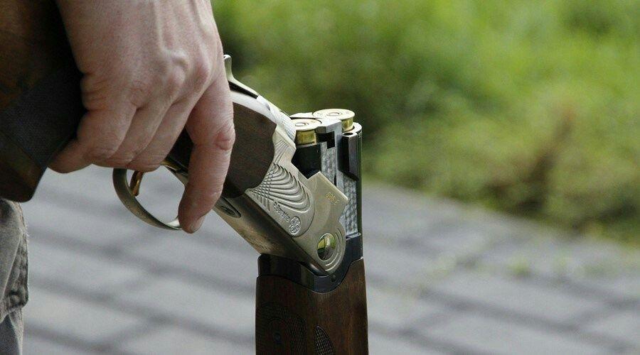 Глава Росгвардии предложил выдавать разрешение на оружие с 21 года