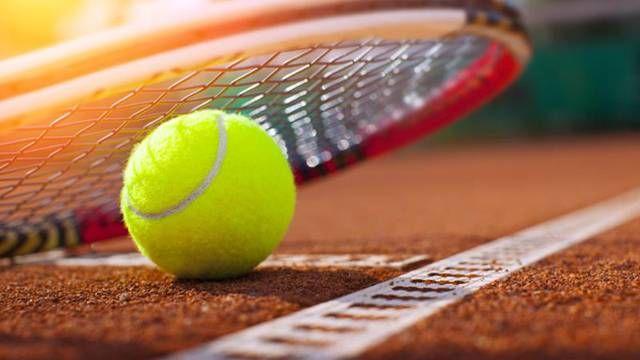 Roland Garros в этом году перенесли на неделю