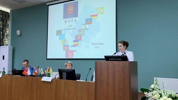 Инициатива крымских парламентариев по обеспечению детей-инвалидов системами непрерывного мониторинга глюкозы крови поддержана профильным Комитетом ЮРПА