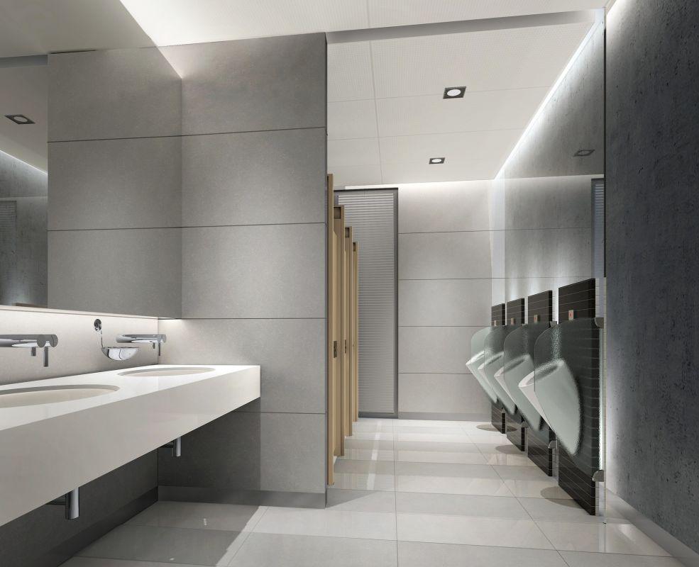 Власти Ялты поделились списком платных и бесплатных туалетов на ЮБК