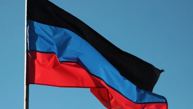 В Донбассе ВСУ обстреляли беспилотник ОБСЕ – Народная милиция ДНР