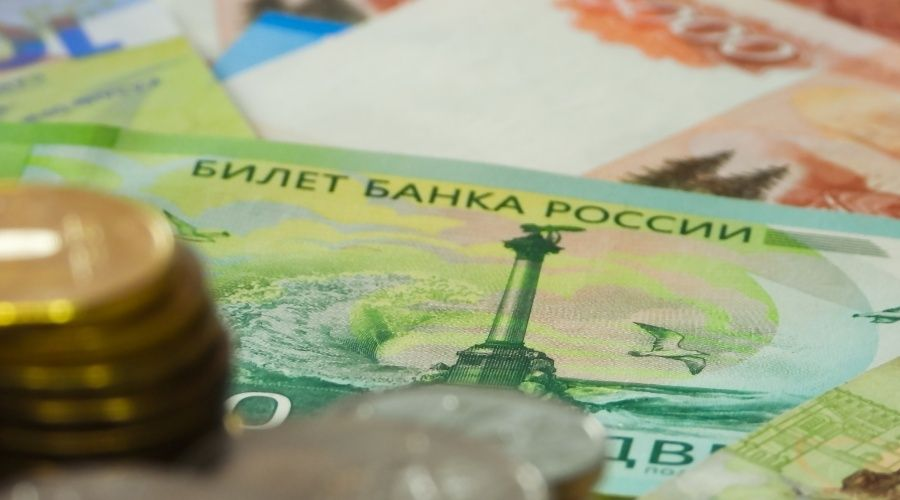 Российские депутаты предложили ввести новое пособие для пенсионеров в размере 10 тыс руб