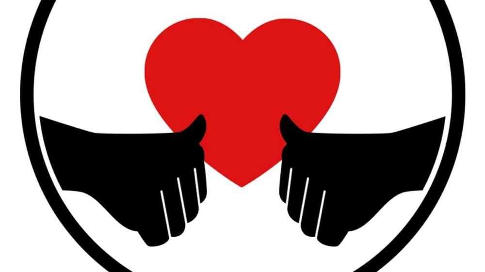 Участники социального проекта «#ЖИТЬ» подготовили видеоролик в память погибшим в Казани и для поддержки их семей
