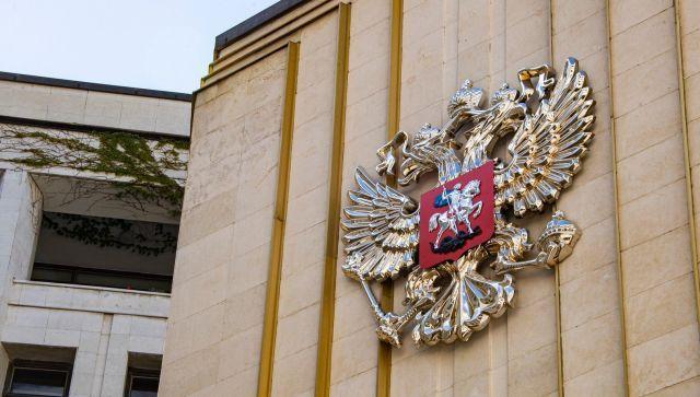 Как в Крыму отреагировали на дело против Медведчука