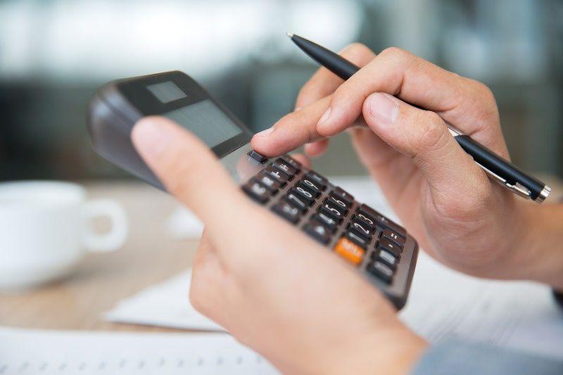 Что такое рефинансирование и когда стоит рассмотреть такой вариант?