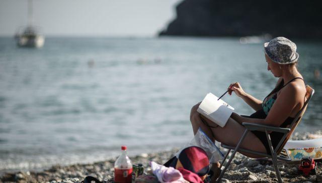 Какие продукты нельзя брать на пляж и на пикник