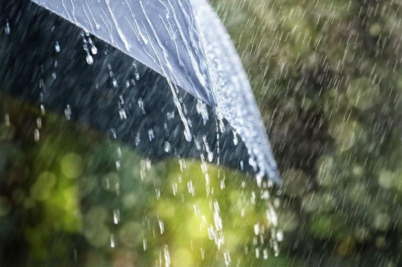 Прогноз погоды на 17 мая: в Крыму и Севастополе снова дождь