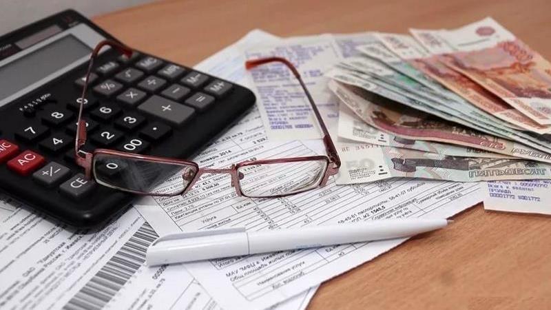 Во исполнение предписания Инспекции управляющей организацией г. Симферополь произведен перерасчет платы за жилищные услуги на сумму более 144 тыс. руб.