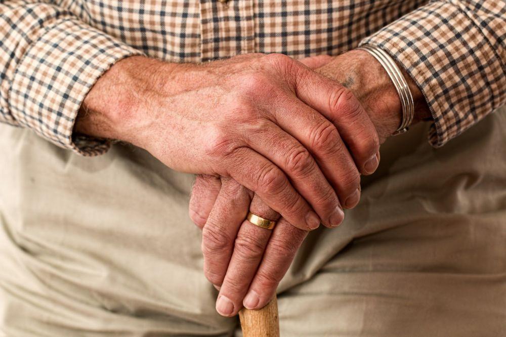 Крымским пенсионерам из села сохранят их выплаты при переезде в город