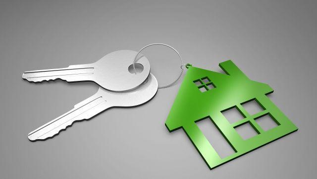 Ключи от новых квартир получат 108 крымских семей