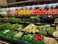 Фермеры из Крыма получили 33 торговых места