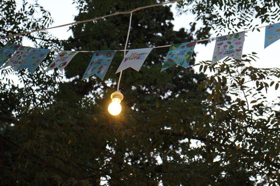 В Симферополе и Севастополе 9 июня частично отключат свет