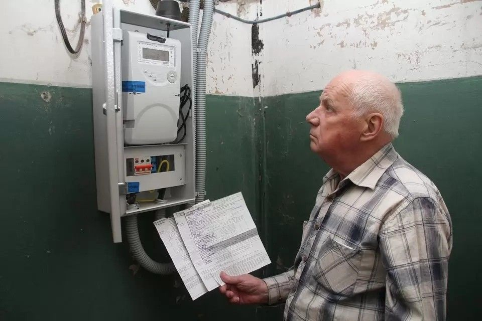 Как изменятся тарифы на коммунальные услуги в Крыму с 1 июля
