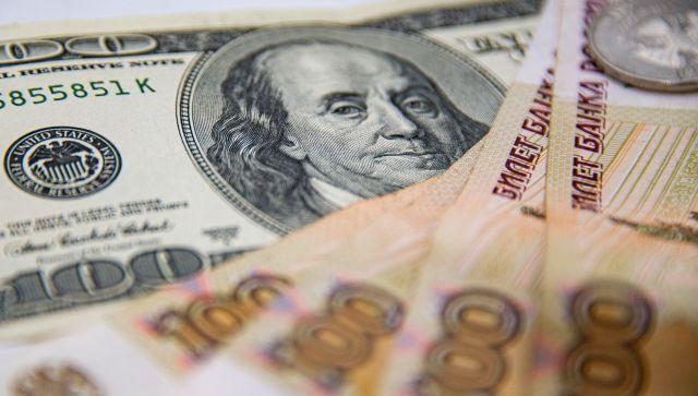 Где в России большего всего зарабатывают