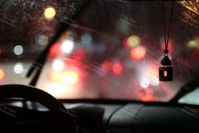 В Симферополе раскрыли серию краж из автомобилей