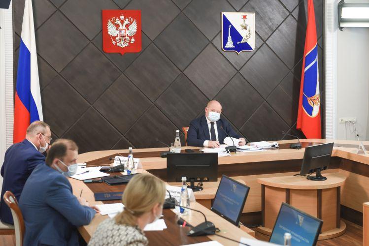 Правительство выделило 2,8 млн рублей на эвакуацию ребенка в ожоговый центр Москвы
