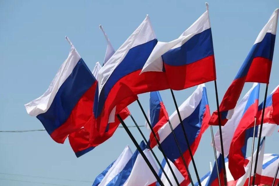 День России в Крыму 2021: Программа мероприятий по городам республики