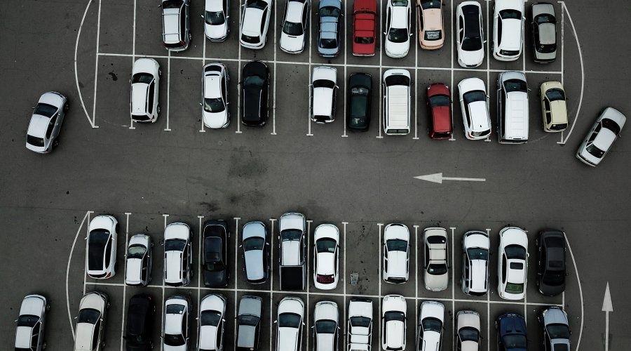 Автоэксперт заявил об отсутствии угрозы безопасности при проведении техосмотров добровольно