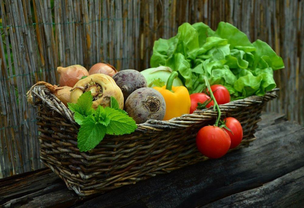 Чем могут быть опасны полезные овощи и фрукты